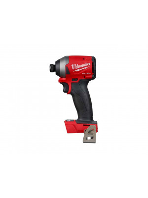 Avvitatore ad Impulsi M18 FID2-0X FUEL Milwaukee