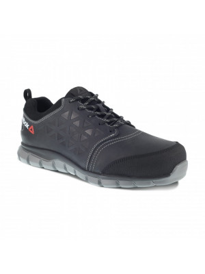Scarpa Antinfortunistica REEBOK Excel Light IB1032